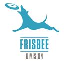La Frisbee Division